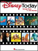 Cover icon of Hawaiian Roller Coaster Ride (from Lilo and Stitch) sheet music for piano solo (big note book) by Alan Silvestri and Lilo & Stitch (Movie), easy piano (big note book)