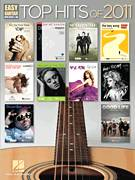 Cover icon of Rolling In The Deep sheet music for guitar solo (easy tablature) by Adele, Adele Adkins and Paul Epworth, easy guitar (easy tablature)
