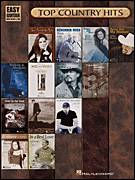 Cover icon of Redneck Woman sheet music for guitar solo (easy tablature) by Gretchen Wilson and John Rich, easy guitar (easy tablature)