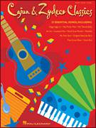 Cover icon of Original New Jole Blon sheet music for voice, piano or guitar by Harry Choates, intermediate skill level