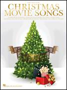 Cover icon of Happy Holiday sheet music for voice, piano or guitar by Irving Berlin, Andy Williams, Bing Crosby and Peggy Lee, intermediate skill level