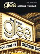 Cover icon of Pretending sheet music for voice, piano or guitar by Glee Cast, Adam Anders, Miscellaneous, Peer Astrom and Shelly Peiken, intermediate skill level