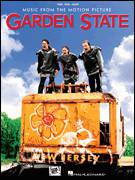 Cover icon of Don't Panic sheet music for voice, piano or guitar by Coldplay, Garden State (Movie), Chris Martin, Guy Berryman, Jon Buckland and Will Champion, intermediate skill level