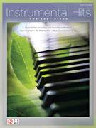 Cover icon of St. Elsewhere sheet music for piano solo by Dave Grusin, easy skill level