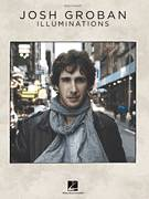Cover icon of The Wandering Kind (Prelude) sheet music for piano solo by Josh Groban, easy skill level