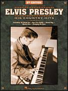 Cover icon of Don't Cry Daddy sheet music for voice, piano or guitar by Elvis Presley and Mac Davis, intermediate skill level