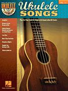 Cover icon of More Than You Know sheet music for ukulele by William Rose, Edward Eliscu and Vincent Youmans, intermediate skill level