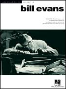 Cover icon of Tenderly [Jazz version] (arr. Brent Edstrom) sheet music for piano solo by Bill Evans, Jack Lawrence and Walter Gross, intermediate skill level