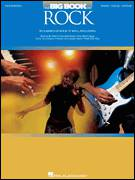 Cover icon of Rock And Roll Hoochie Koo sheet music for voice, piano or guitar by Rick Derringer, intermediate skill level