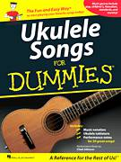 Cover icon of Makin' Whoopee! sheet music for ukulele by Harry Nilsson, John Hicks, Gus Kahn and Walter Donaldson, intermediate skill level