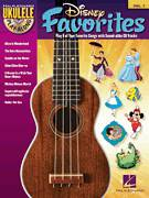 Cover icon of Mickey Mouse March sheet music for ukulele by Jimmie Dodd, intermediate skill level