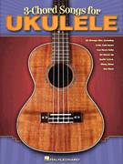 Cover icon of I Fought The Law sheet music for ukulele by Bobby Fuller Four and Sonny Curtis, intermediate skill level
