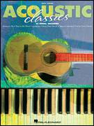Cover icon of Leaving On A Jet Plane sheet music for piano solo by John Denver and Peter, Paul & Mary, easy skill level