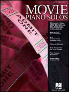 Cover icon of Believe sheet music for piano solo by Josh Groban, Alan Silvestri and Glen Ballard, intermediate skill level