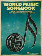 Cover icon of Song Of The Volga Boatman sheet music for voice, piano or guitar, intermediate skill level