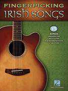 Cover icon of Londonderry Air sheet music for guitar solo by Traditional Irish, intermediate skill level