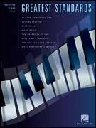 Cover icon of Blue Skies sheet music for piano solo (big note book) by Irving Berlin, easy piano (big note book)