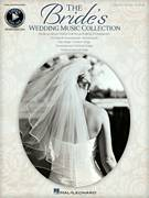 Cover icon of If You Could See What I See sheet music for voice, piano or guitar by Geoff Moore & The Distance and Geoff Moore, wedding score, intermediate skill level