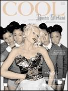 Cover icon of Cool sheet music for voice, piano or guitar by Gwen Stefani and Dallas Austin, intermediate skill level