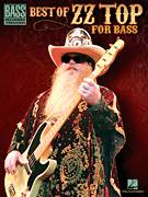 Cover icon of Arrested For Driving While Blind sheet music for bass (tablature) (bass guitar) by ZZ Top, Billy Gibbons, Dusty Hill and Frank Beard, intermediate skill level
