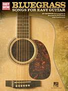 Cover icon of Great Speckled Bird sheet music for guitar solo (easy tablature) by Roy Acuff and Traditional Gospel Hymn, easy guitar (easy tablature)