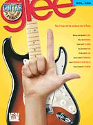 Cover icon of Jessie's Girl sheet music for guitar (tablature, play-along) by Rick Springfield, Glee Cast and Miscellaneous, intermediate skill level