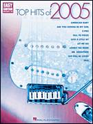 Cover icon of E-Pro sheet music for guitar solo (easy tablature) by Beck Hansen, Adam Horovitz, Adam Yauch, John King, Michael Diamond and Mike Simpson, easy guitar (easy tablature)