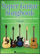 Cover icon of Come To My Window sheet music for guitar solo (chords) by Melissa Etheridge, easy guitar (chords)