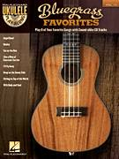 Cover icon of I Am A Man Of Constant Sorrow sheet music for ukulele by The Soggy Bottom Boys and Carter Stanley, intermediate skill level