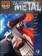 Cover icon of Cult Of Personality sheet music for guitar (tablature, play-along) by Living Colour, Corey Glover, Manuel Skillings, Vernon Reid and Will Calhoun, intermediate skill level