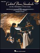 Cover icon of April In Paris sheet music for piano solo by Count Basie, Billie Holiday, Coleman Hawkins, Modernaires, E.Y. Harburg and Vernon Duke, intermediate skill level