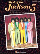 Cover icon of Sugar Daddy sheet music for voice, piano or guitar by The Jackson 5, Michael Jackson, Alphonso Mizell, Berry Gordy, Deke Richards and Frederick Perren, intermediate skill level