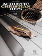 Cover icon of This Is The Stuff sheet music for voice, piano or guitar by Ian Eskelin, Francesca Battistelli and Tony Wood, intermediate skill level