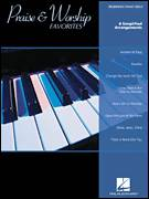 Cover icon of Ancient Of Days sheet music for piano solo (big note book) by Petra, Gary Sadler and Jamie Harvill, easy piano (big note book)