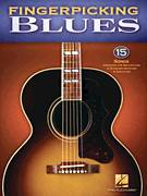 Cover icon of Baby Please Don't Go sheet music for guitar solo by Muddy Waters, Joseph Lee Williams and Van Morrison, intermediate skill level