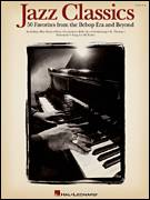 Cover icon of St. Thomas sheet music for piano solo by Sonny Rollins, intermediate skill level