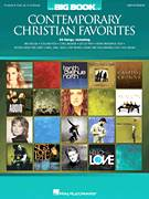Cover icon of In Christ Alone sheet music for voice, piano or guitar by Shawn Craig and Don Koch, intermediate skill level