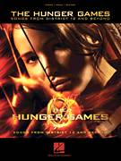 Cover icon of One Engine sheet music for voice, piano or guitar by The Decemberists, Colin Meloy and Hunger Games (Movie), intermediate skill level