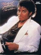 Cover icon of Billie Jean sheet music for guitar solo (easy tablature) by Michael Jackson, easy guitar (easy tablature)