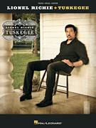 Cover icon of Easy sheet music for voice, piano or guitar by Lionel Richie and The Commodores, intermediate skill level