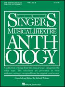 Cover icon of Stay sheet music for voice and piano by Stephen Sondheim and Richard Rodgers, intermediate skill level