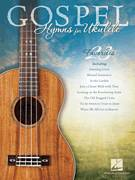 Cover icon of Just A Closer Walk With Thee sheet music for ukulele  and Kenneth Morris, intermediate skill level