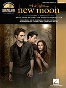 Cover icon of Done All Wrong sheet music for voice, piano or guitar by Black Rebel Motorcycle Club, Peter Hayes, Robert Been and Twilight: New Moon (Movie), intermediate skill level