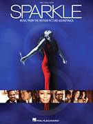 Cover icon of One Wing sheet music for voice, piano or guitar by Whitney Houston, Cee Lo Green, Jordin Sparks, Robert Kelly and Sparkle (Movie), intermediate skill level