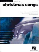 Cover icon of Snowfall [Jazz version] (arr. Brent Edstrom) sheet music for piano solo by Tony Bennett, Claude Thornhill and Ruth Thornhill, intermediate skill level