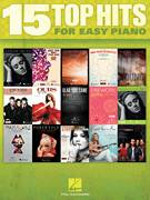 Cover icon of Glad You Came sheet music for piano solo by The Wanted, easy skill level