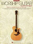 Cover icon of Center sheet music for guitar solo (chords) by Matt Redman and Charlie Hall, easy guitar (chords)