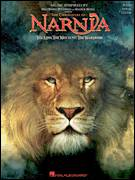 Cover icon of Lion sheet music for voice, piano or guitar by Rebecca St. James, The Chronicles of Narnia: The Lion, The Witch And The Wardrobe , Jamie Moore, Kerry Barlower and Shaun Shankel, intermediate skill level
