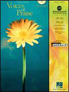 Cover icon of Rise Up And Praise Him sheet music for voice and piano by Paul Baloche and Gary Sadler, intermediate skill level