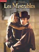 Cover icon of Empty Chairs At Empty Tables (from Les Miserables) sheet music for piano solo by Claude-Michel Schonberg, Alain Boublil and Herbert Kretzmer, easy skill level